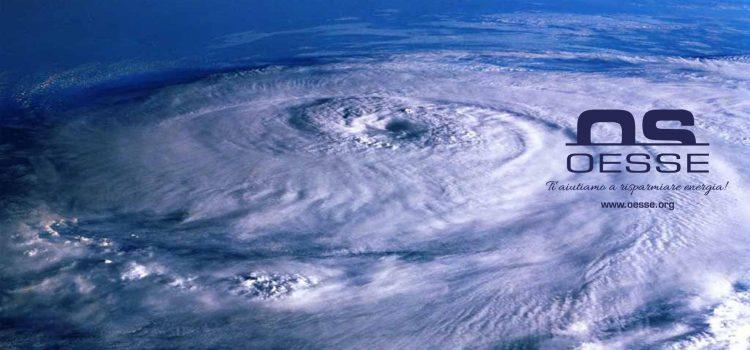 Cosa non sai sul buco nell'ozono ? Cosa lo ha causato?