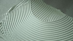 Massetto a secco archivi terragena