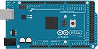 Domotica Arduino e  Raspberry Pi