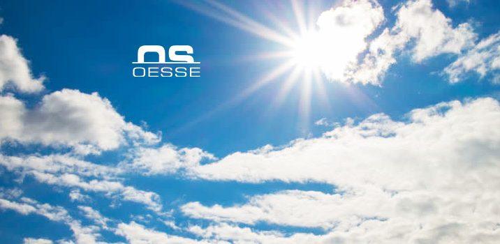 Come ridurre gli effetti dell'ozono