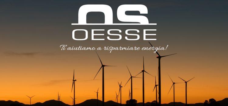 Come sfruttare l'energia eolica
