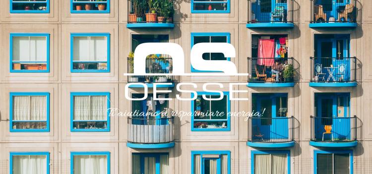 Superbonus 110% ok per un edificio con due abitazioni di un solo proprietario