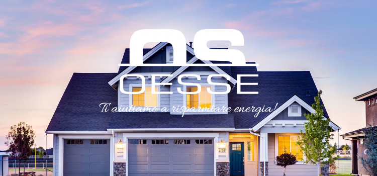 Superbonus 110%: il Fisco definisce l'unità immobiliare funzionalmente indipendente